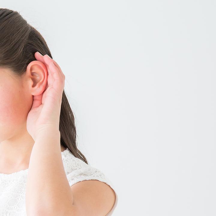 傾聴の方法やコツ